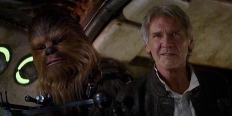 Han Chewie