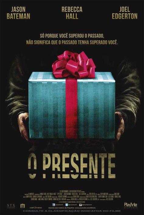 presente_1