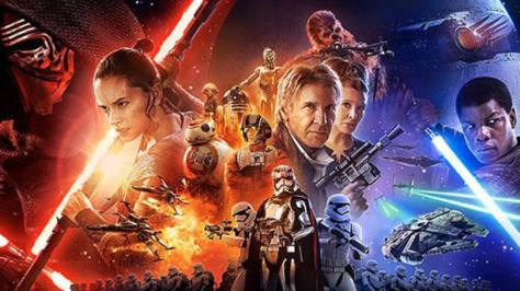 size_810_16_9_cartaz-do-novo-filme-da-saga-star-wars-o-episodio-vii-o-despertar-da-forca