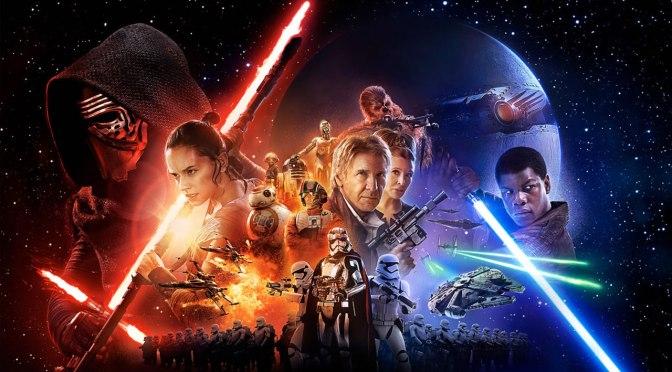 Bons Filmes em Dezembro (2015)