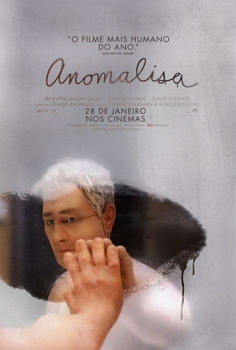 anomalisa_2