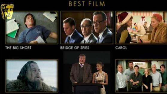 BAFTA_nominations__2632064n