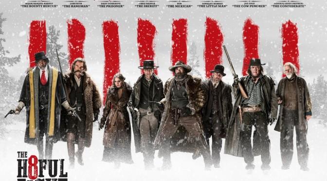 Bons Filmes em Janeiro (2016)