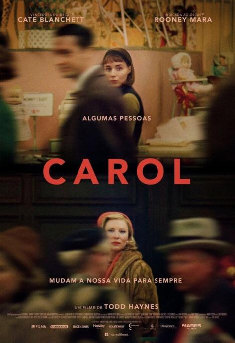 carol_2