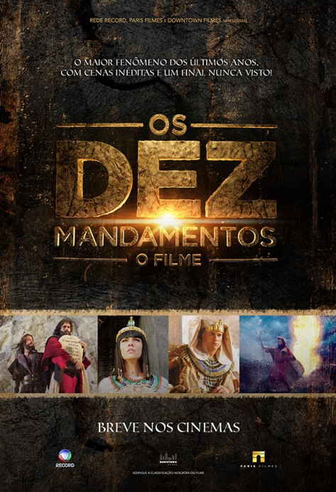 dezmandamentos_1