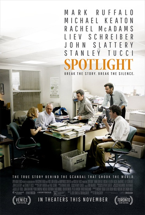 spotlight_1