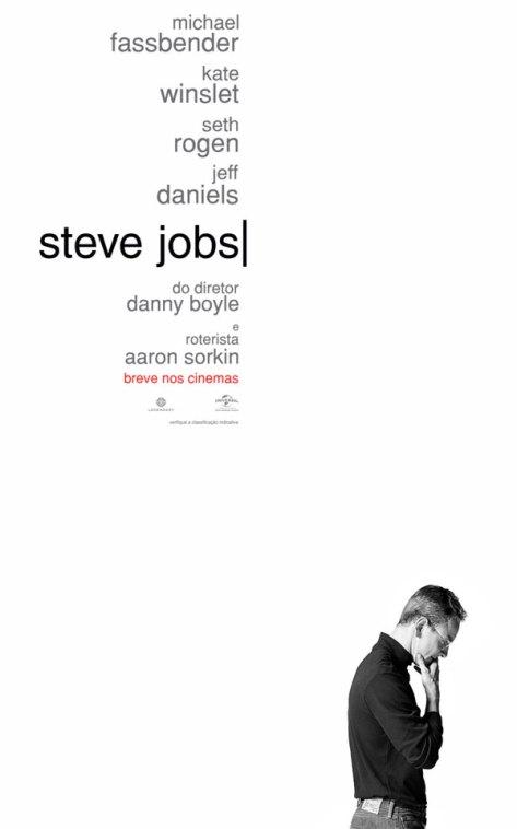 stevejobs_3