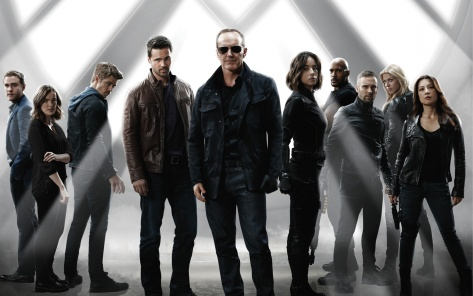 agents_of_shield_season_3-1920x1200 (1)