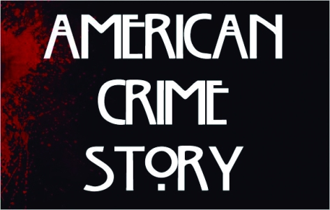 America-Crime-Story