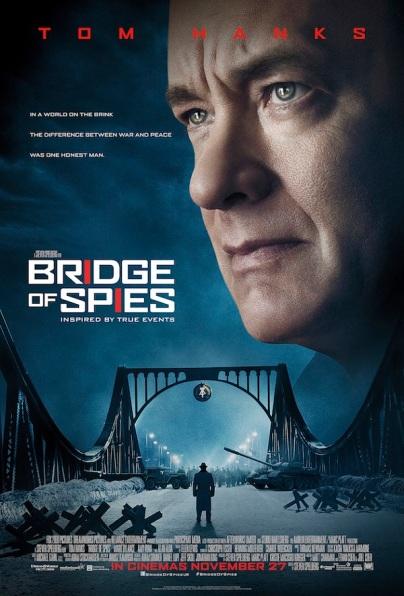 ponte_de_espioes