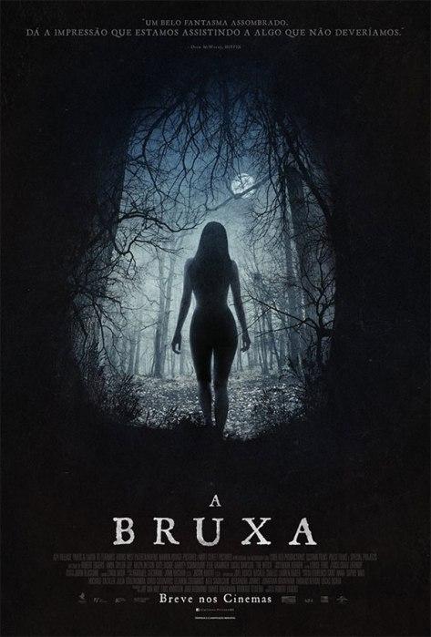 bruxa_5