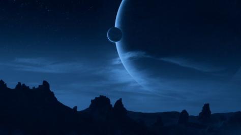Monolith_Planet