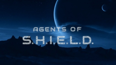 SHIELD-4722-horas-.bmp