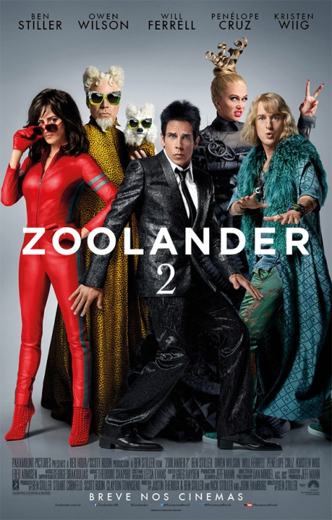 zoolander2_2