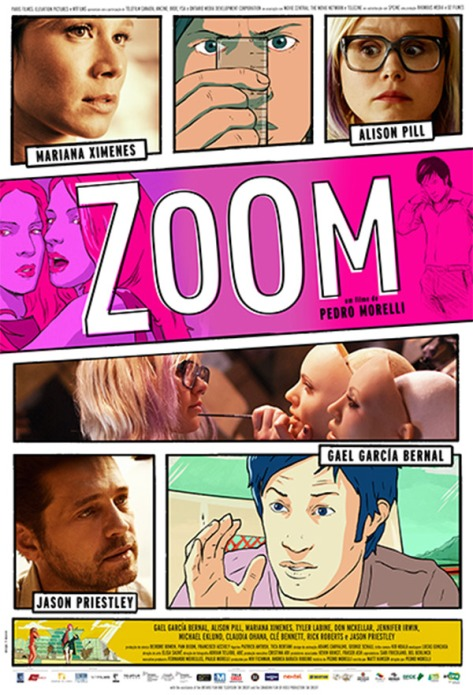 zoom_1