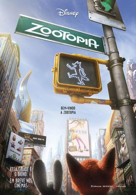 zootopia_3