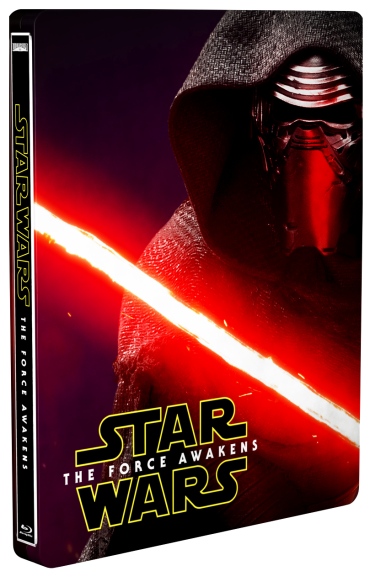 star-wars-o-despertar-da-força-bd