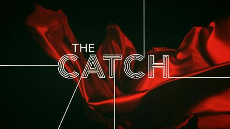 the-catch-abc
