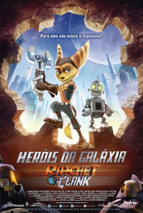 Heróis-da-Galáxia-Ratchet-Clank