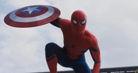 homem-aranha-guerra-civil