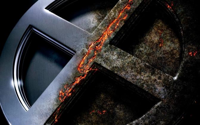 [Especial] X-Men