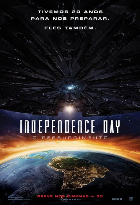 independenceday2_1