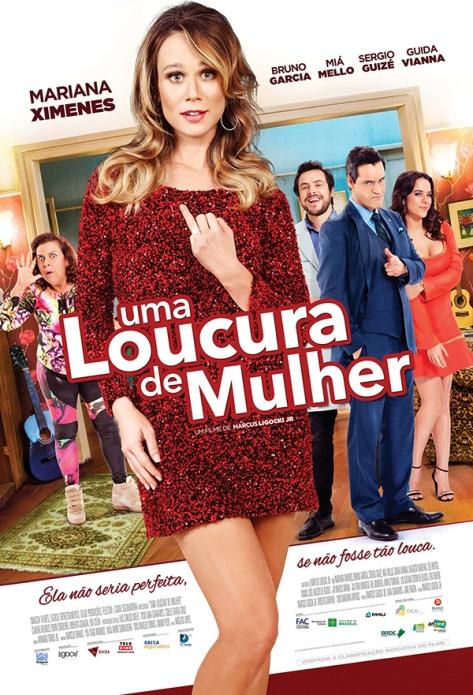 loucurademulher_2