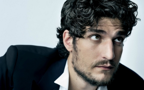 louis-Garrel (1)