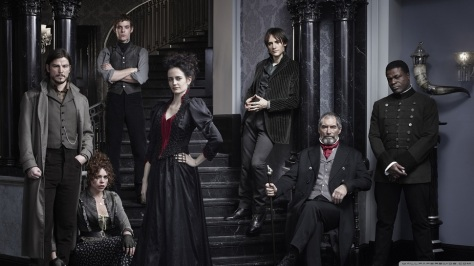 penny_dreadful3