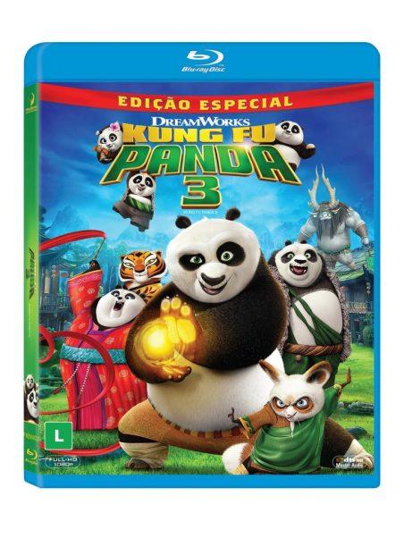 Blu-ray-kung-fu-panda-3-geeksaw-768x1024