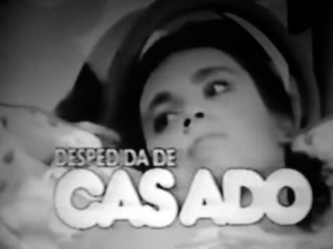 DESPEDIDA DE CASADO 2