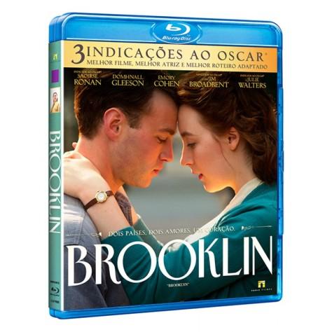 brooklin_bd_