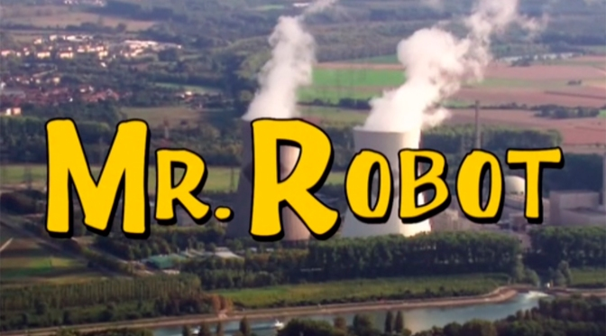 Mr. Robot – 2×06: eps2.4_m4ster-s1ave.aes