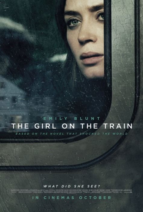 The-Girl-on-the-Train-movie-Poster-2016