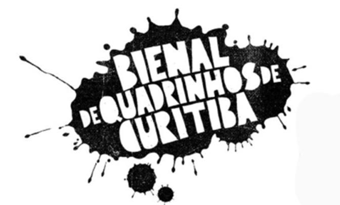 Quadrinhos e Inclusão (Bienal de Quadrinhos de Curitiba)