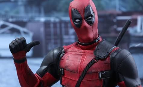 marvel-deadpool-sixth-scale-hot-toys-feature-902628_jf2p