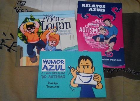 quadrinhos-e-inclusao