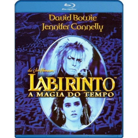 blu-ray_-_labirinto_-_a_magia_do_tempo_1