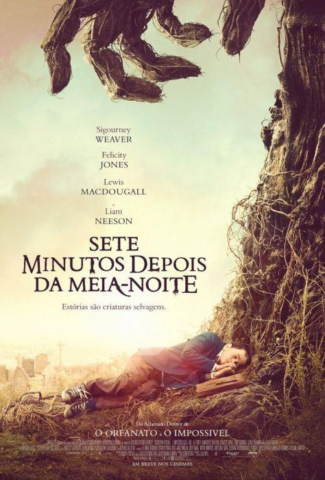 diamond_seteminutosdepoisdameianoite_poster-1