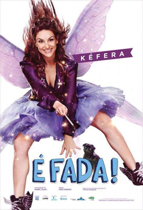 efada_1