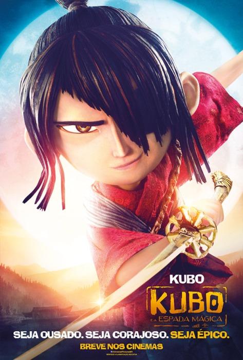 kubo_2-1