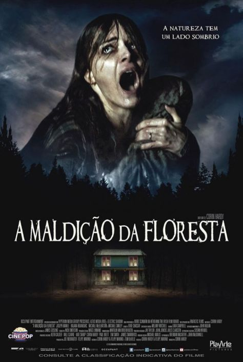 maldicaodafloresta_1