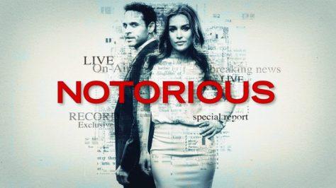 notorius