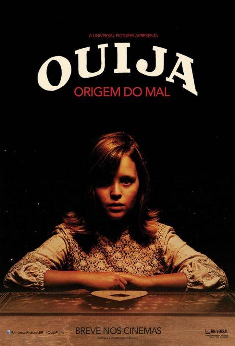 ouija2_1-2