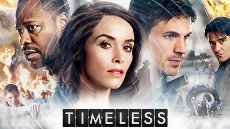 timeless-serie