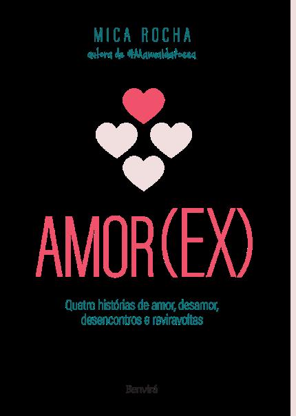 amorex-quatro-historias-de-amor-desamor-desencontros-e-reviravoltas