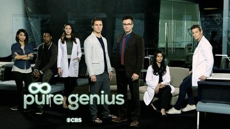 pure-genius-poster