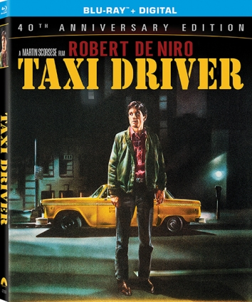 taxi-driver-2