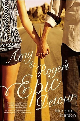 amy-e-rogers