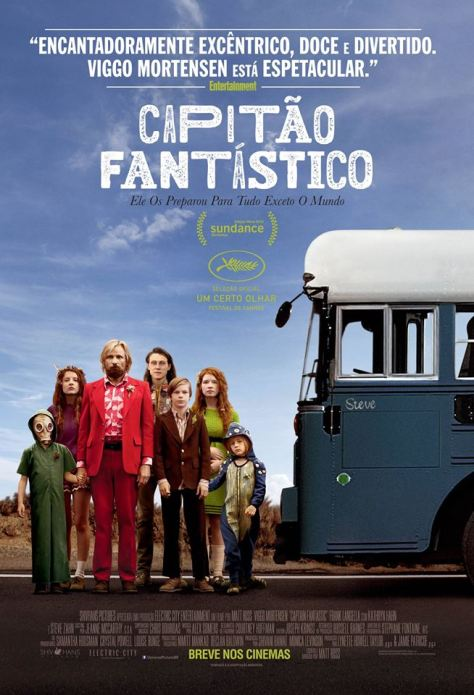 capitaofantastico_1